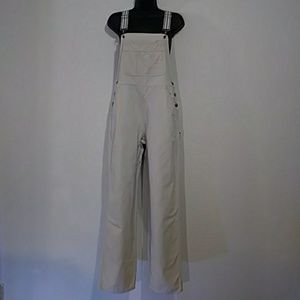 Other - Coveralls
